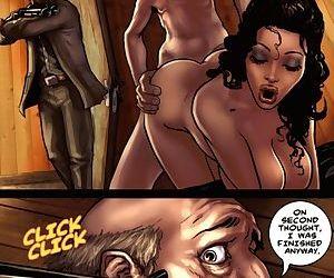 True Dick - part 2