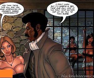 True Dick - part 10
