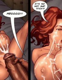 True Dick - part 13