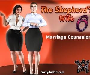 CrazyDad3D- The Shepherd�s Wife 6
