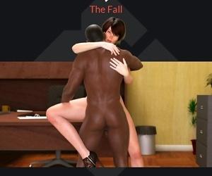 Maxsmeagol- The Fall