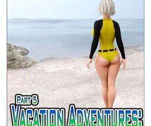 Icstor- Incest Story 5 – Lifeguard