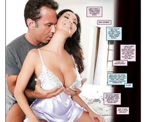 Incest Candy 11- Daughter Needs Daddy