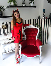Mistress ooy is a succubus - part 1544
