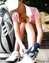 Adorable asian teen yoko yoshikawa uncovering her amazing tits o - part 707