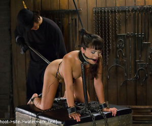 Petite asian trull is bedazzle and changeless ucked into oblivion! - part 2892