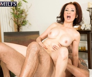 A catch duplicity be advantageous to asian blarney rub down - part 2659