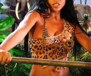 Privileged actiongirls genevieve valente photos skit girls - accoutrement 2911