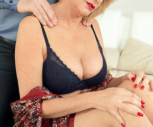 50 milf amy is avidity some younger weasel words to bonk - part 72