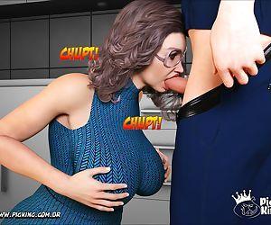 PigKing- Cheat Wife