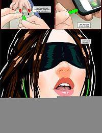 Mind Control- Audiophilia 14