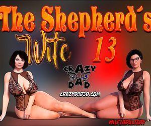 CrazyDad- The Shepherd's Wife 13