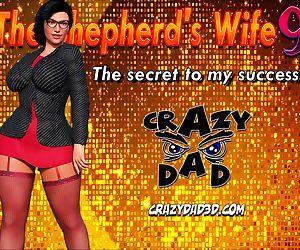 CrazyDad- The Shepherd's Wife 9