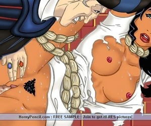 Wicked cartoons free gallery - part 499