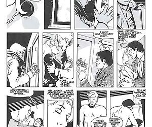 Hot adult comics with sexy babe sucking dick - part 176