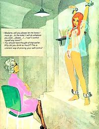 Porno comic dick deeply in hot pussy - part 2071