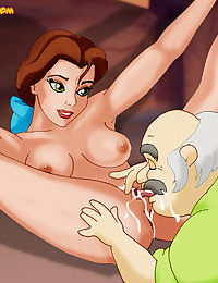 Sexy layla winx loves to shed her clothes when shes hot and tends to imagine hav - part 168