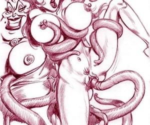 Alice porn cartoons - part 164