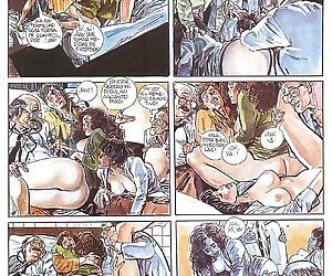 Hot adult comics with sexy babe sucking dick - part 2882