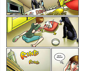 Christine have fun all by herself after finding alexis pantyhose and toy drawer - part 555