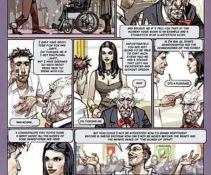 Porn comics with brutal oral and assfuck scenes - part 3753