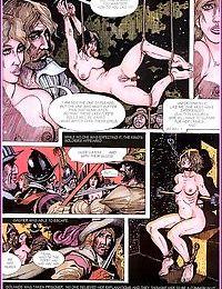 Busty dolls dirty cartoon fucking - part 1023