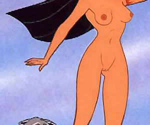 Pocahontas porn cartoons - part 3171