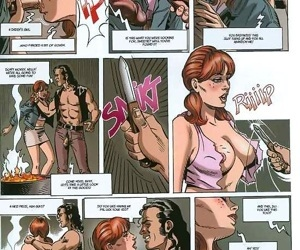Hot adult comics with sexy babe sucking dick - part 1156