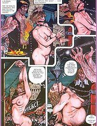 Busty dolls dirty cartoon fucking - part 3319