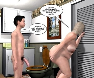 Desperate housewives xxx 3d comics anime big tits fat chubbies - part 3820