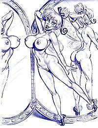 Tinkerbelle porn cartoons - part 2976