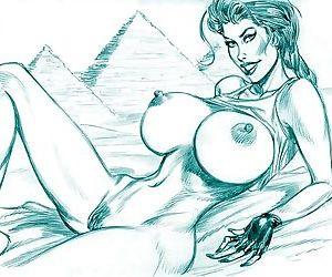 Kim possible porn cartoons - part 683