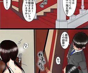 Kyousei Hatsujou Virus - Imouto-tachi to Rankou Shichatta Riyuu - part 4