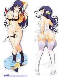Hoshi Ori Yume Mirai Artworks - part 2
