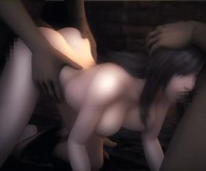 3d hentai - 3d toons - Anime 3d - 3dtoon - 3dtoons - 3d porn - Rule 34 - 3d babes