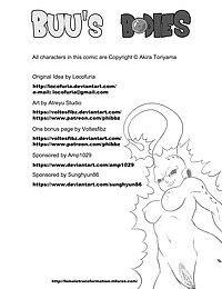 Buus Bodies 3