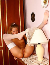 Sweet teen girl - part 1065