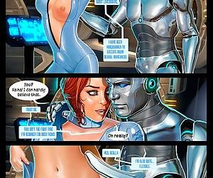 Livia Lust 2