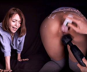 Yuzuki Tina
