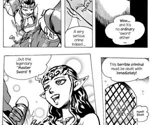 Super Wild Legend - part 2
