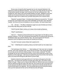Breeding Boudoir - part 2