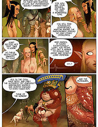 Warhammer - Its a Pleasure to Serve*