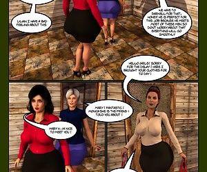 The Preachers Wife 2