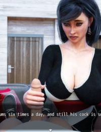 Icstor Incest – Taboo Request - part 9