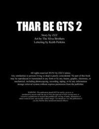 ZZZ- Thar BE GTS 2