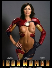 Super girls posing and fucking cosplay - part 10