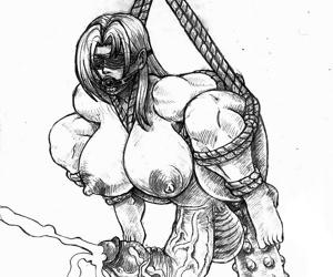 Dickgirls bdsm porn - part 8