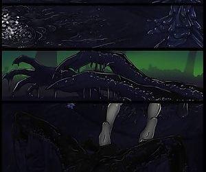Arkuras- Wicked Hunter