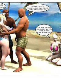 A White Sissy Discoverings