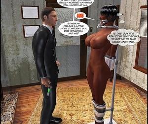 Metrobay- Amazon Redemption 20 – Dumbtime